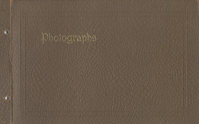 LudwigIrene-Album2-TheEarlyAndMiddleYears-CoverPage
