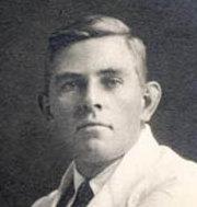 Christiaan Frederick Louis Liepoldt