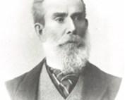 William Savage