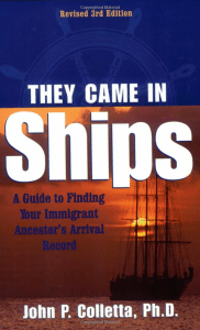 They-Came-in-Ships