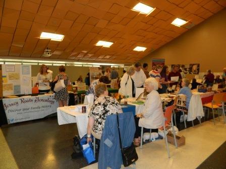 exhibitors pic2
