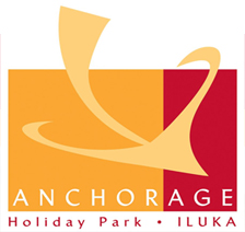 Anchorage Holiday Park – Iluka NSW Australia