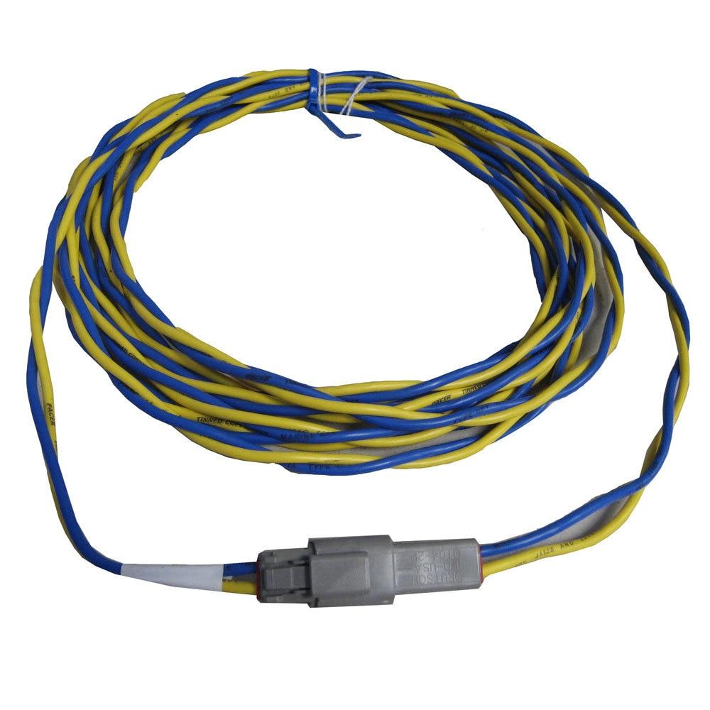 Bennett Trim Tab Wiring Harness