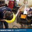 stainless-steel-sheffield-handrail-fabrication-5