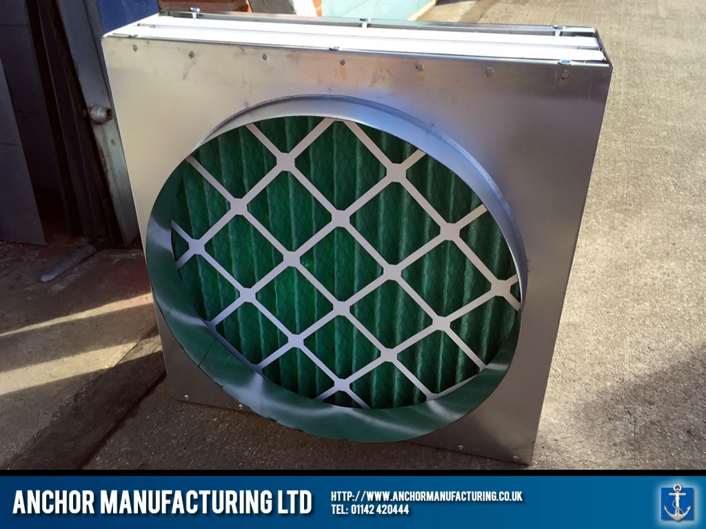 replacing a kitchen sink french country accessories (air input) canopy filtration 'plenum' box ...