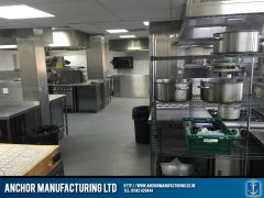 large-training-kitchen-steel-liverpool