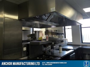training-kitchen-canopy-liverpool-stainless-steel