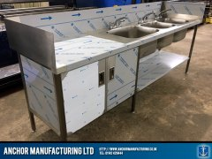 stainless-steel-sink-storage
