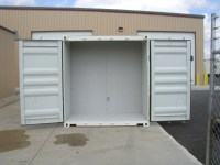 Shipping Container Offices For Sale