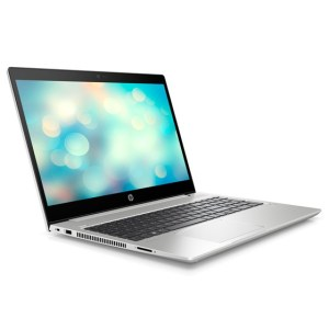 HP ProBook 450 G7 Core i5 8GB -1TB