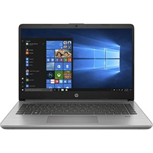 HP 340S G7 Notebook PC Core i5 8GB/512GB