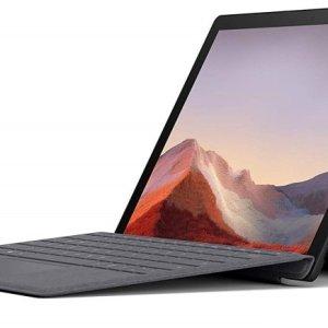 Microsoft Surface Pro 7 Core i5 8GB/256GB