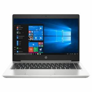 HP ProBook 440 G7 Core i5 8GB/256GB FHD