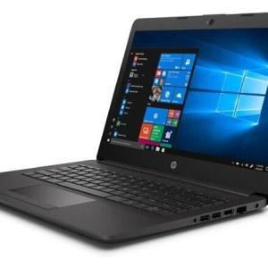 HP Laptop 15-dw3037nia Core i7 8GB/1TB 11th Gen