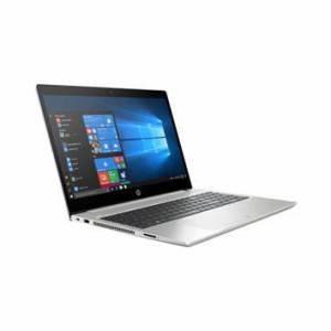 HP ProBook 450 G6 Core i5 8GB/500GB