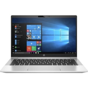 HP ProBook 430 G8 Core i5 8GB/512GB NoteBook PC
