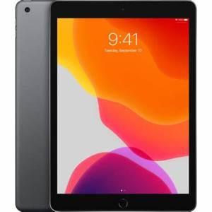Apple A10 10.2″ iPad