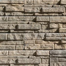 Ledgewall 12 Inch Garden Retaining Wall Blocks From Anchor Wall