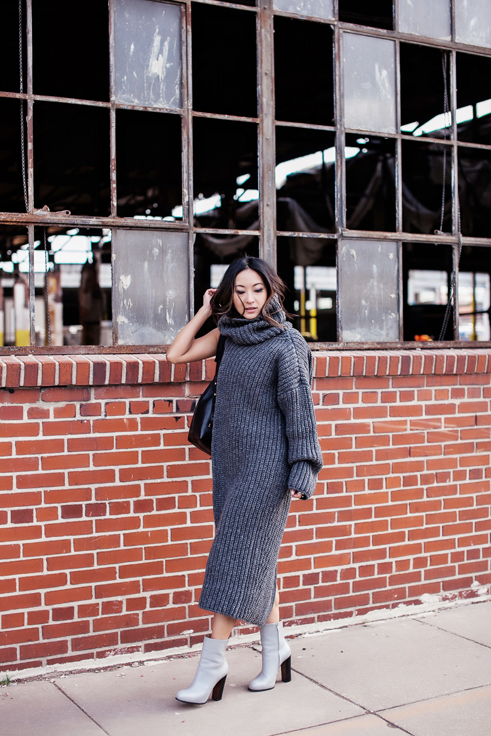 OUTFIT SPRING IS HERE 2016 | T like Tissi | Bloglovin'