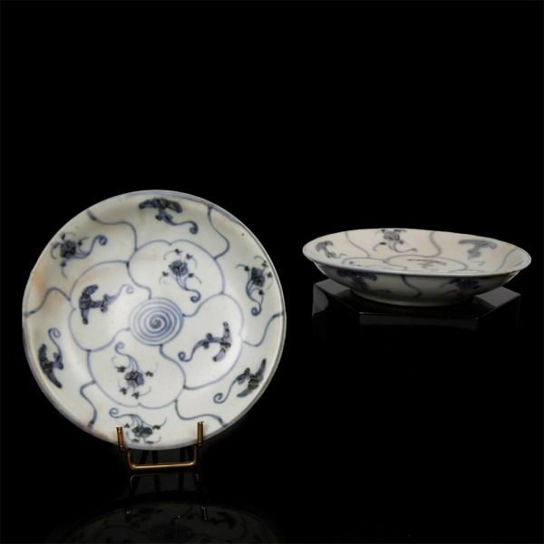 tek-sing-shipwreck-pottery