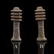 faience-djed-pillar