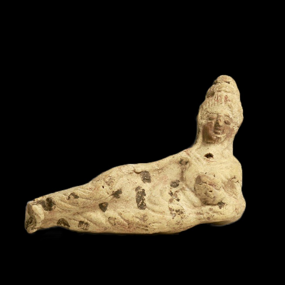 Parthian-Female-Banqueteer-1