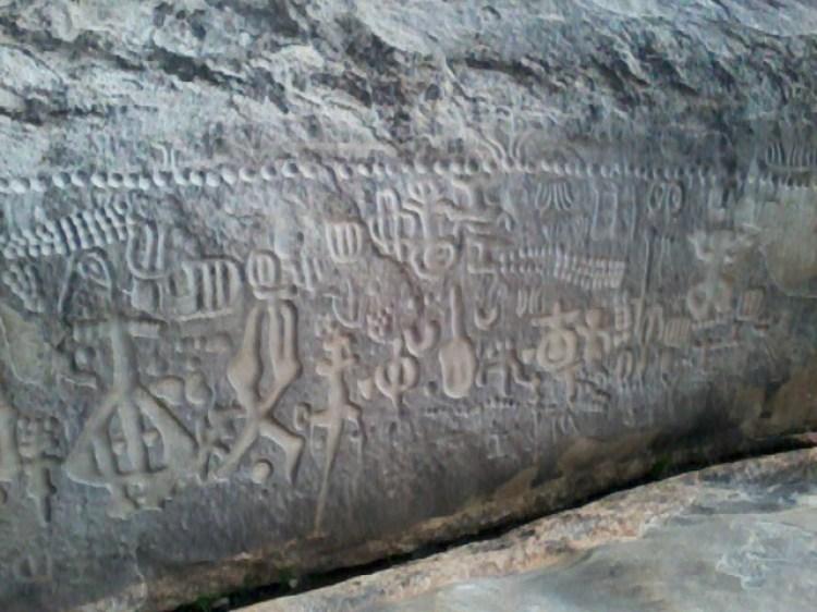5 descubrimientos arqueológicos
