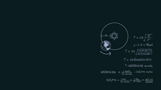 ciência padrões minimalistas modelos vetoriais de física matemática taghvim Jalali 1920x1080 wallp_www.wall321.com_87