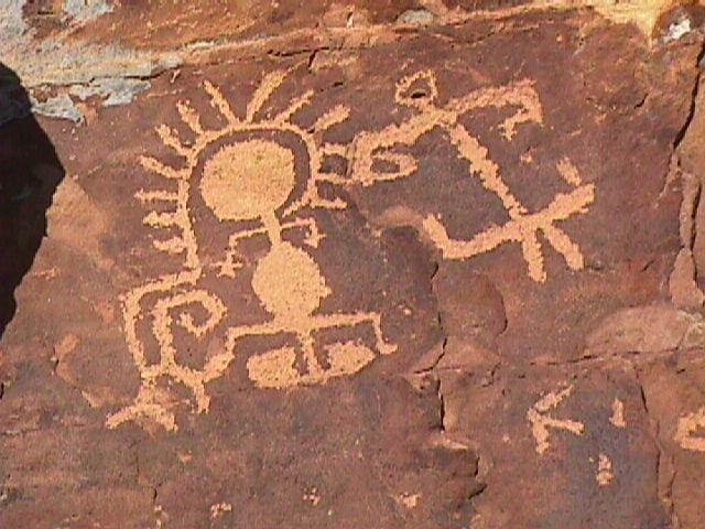 nw_09 anasazi petroglyphs