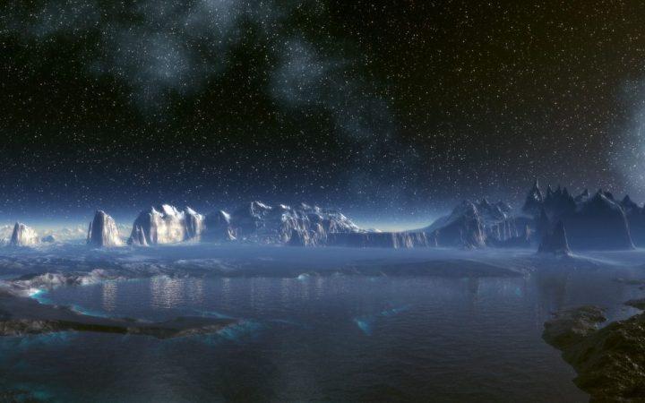 secrets-of-the-solar-system-hidden-under-antarctica