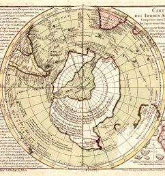 buache antarctic [ 1024 x 794 Pixel ]