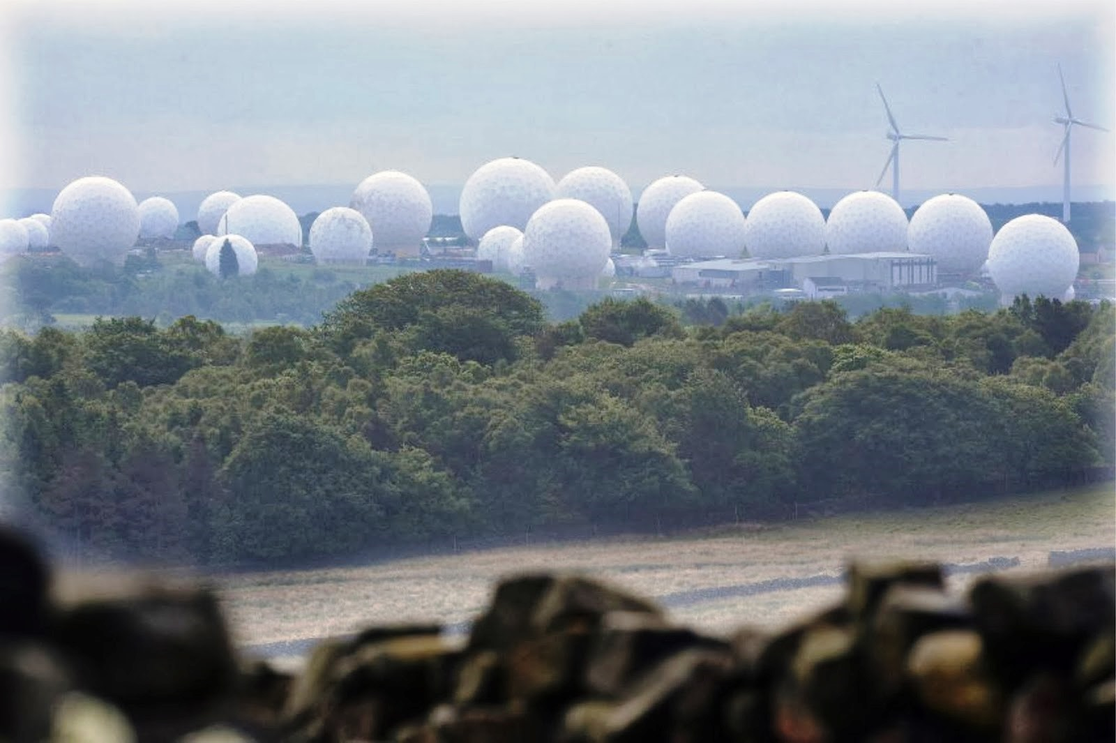 RAF-Menwith-Hill-2