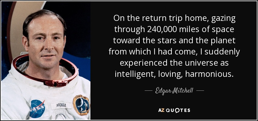 quote-on-the-return-trip-home-gazing-through-240-000-miles-of-space-toward-the-stars-and-the-edgar-mitchell-76-87-90