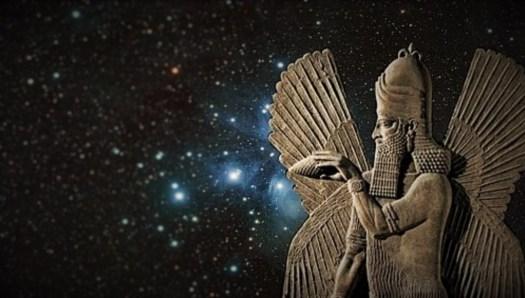annunakia-creators-of-mankind