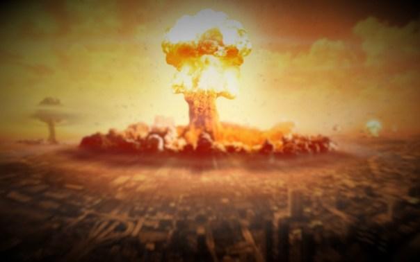 mars-nuclear-guerra-2