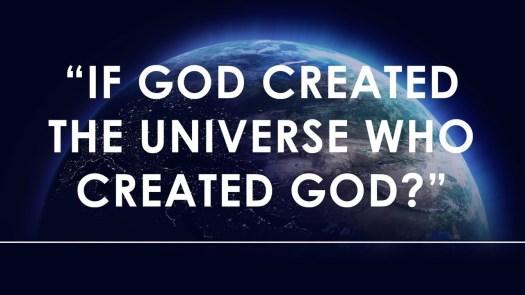 creation-god
