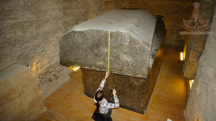 10 unbelievable images of the 24 highlypolished massive