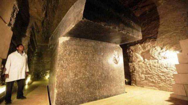 stoneboxes3