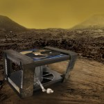 NASA is creating a rover using clockwork inspired by 2,300-year-old Antikythera mechanism