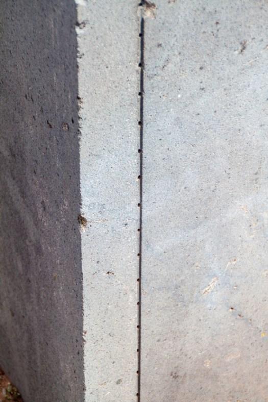 A stone at Puma Punku