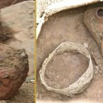 Ancient astronomical observatory discovered in Peru