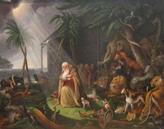 Noah-and-his-Ark.jpg