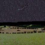 Taínos del Caribe señalaron el solsticio de invierno en su calendario de piedra