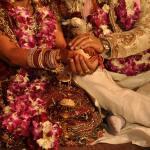 Los Vedas: antiguos textos místicos de la India con encantamientos, relatos mitológicos y fórmulas para alcanzar la iluminación
