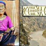 El misterioso origen de algunas de las lenguas muertas más importantes de la antigüedad