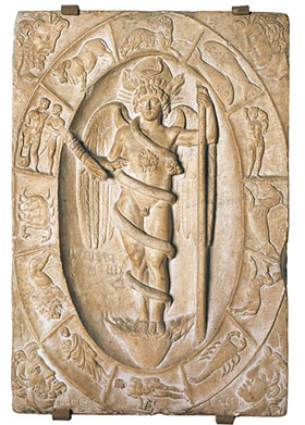 relief-phanes-easter.jpg
