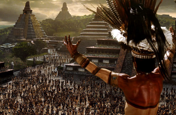 Image result for mayan civilization