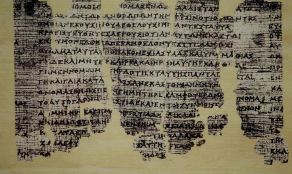 https://i0.wp.com/www.ancient-origins.net/sites/default/files/field/image/Derveni-Papyrus.jpg