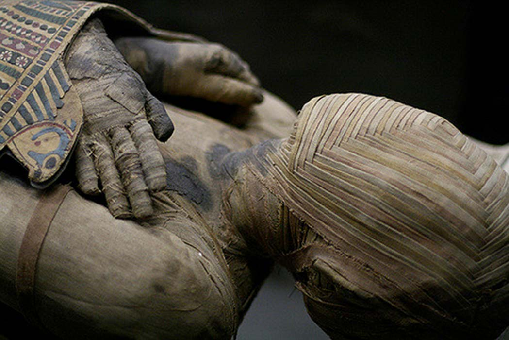 Image result for egyptian mummification