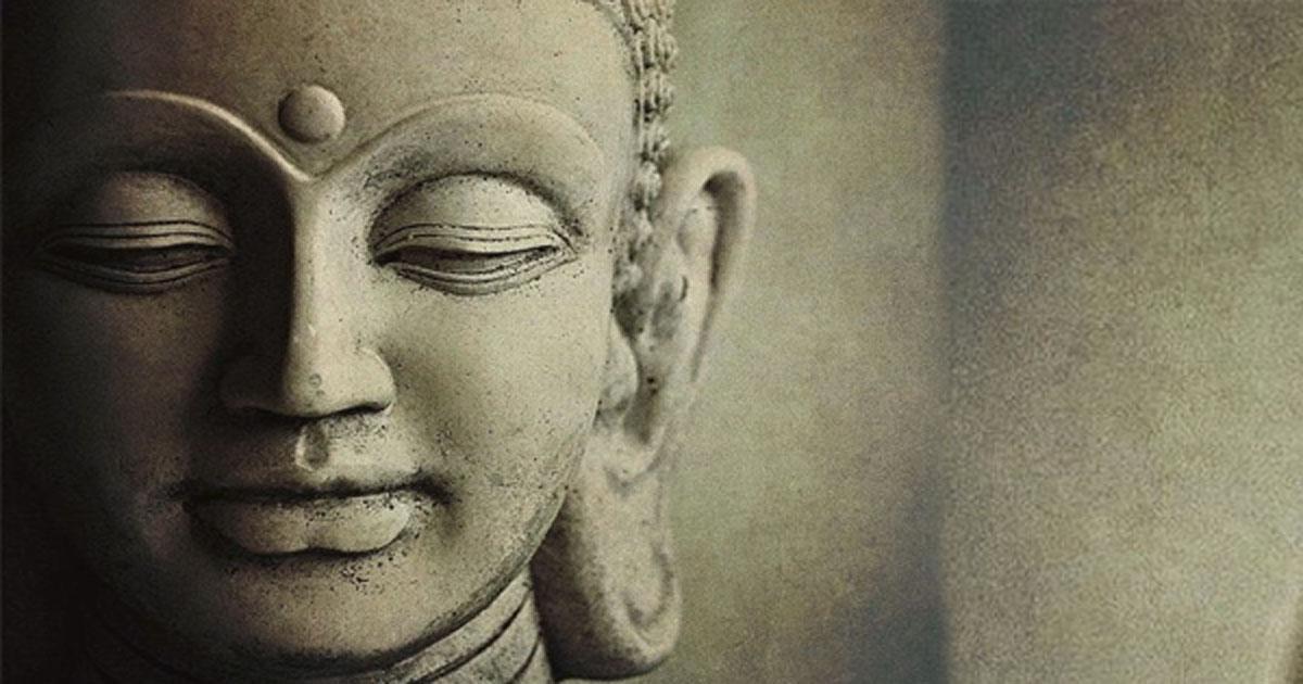 siddhartha gautama how the